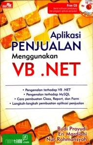 vb-net