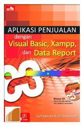 aplikasi-penjualan-dengan-visual-basic-xampp-dan-data-report-cd